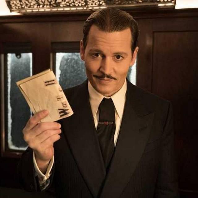 Investigamos un 'Asesinato en el Orient Express'