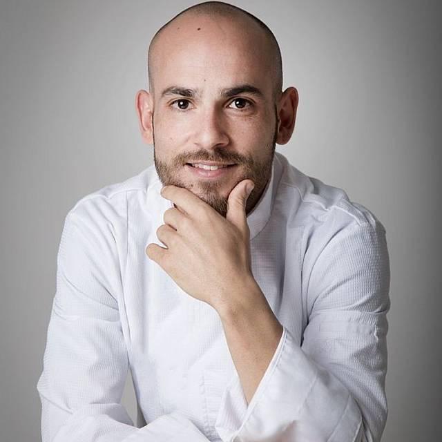 Pablo de Antonio Villoria