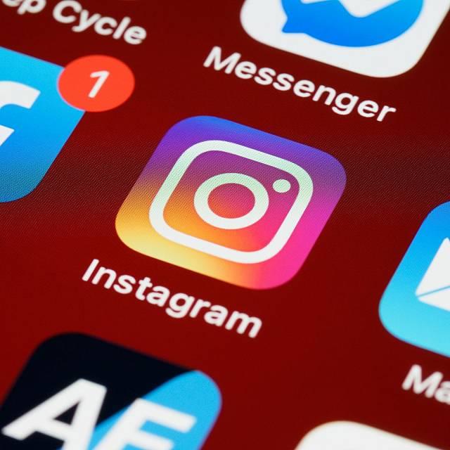 Instagram, un nicho creciente de estafas y fraude