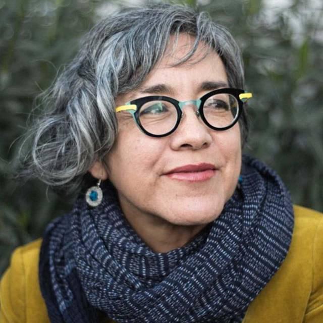 'El invencible verano de Liliana' de Cristina Rivera Garza