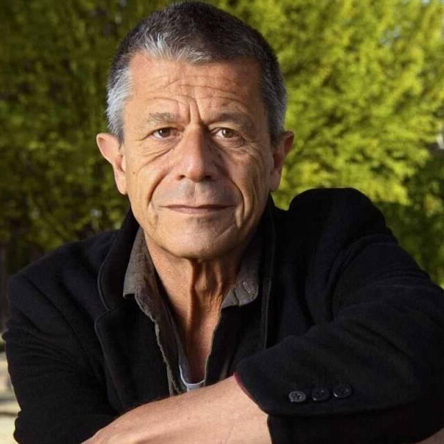 Carrère, premio Princesa de Asturias de las letras