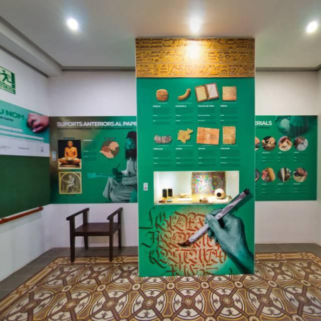 Agenda de turismo cultural para el fin de semana