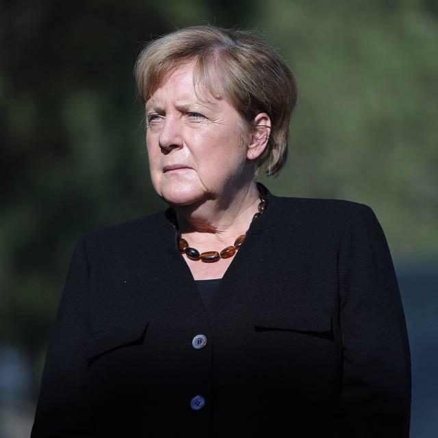 Analizamos el fin de la era Angela Merkel