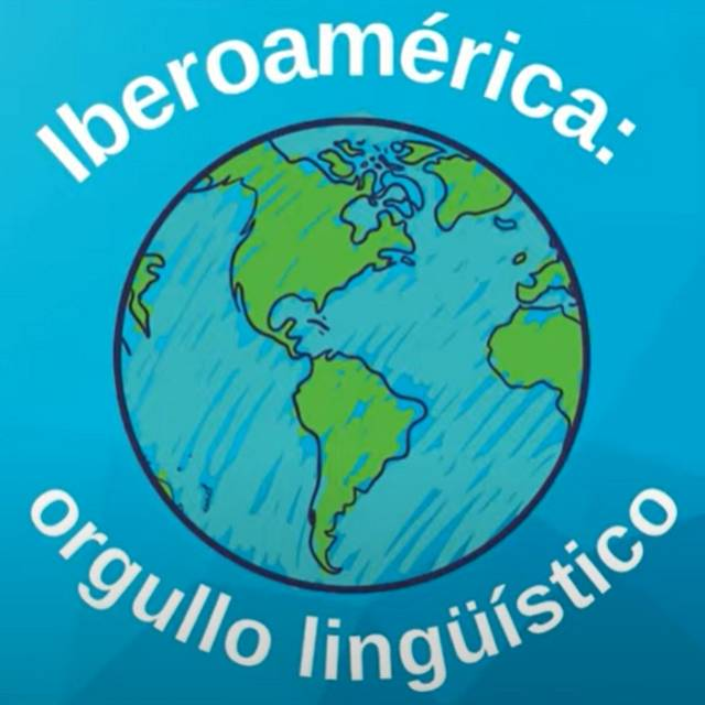 Decenio de las lenguas indígenas, iniciativa americana
