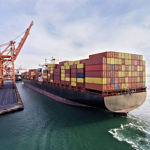 Se crea el Foro Español de Referencia Marítima