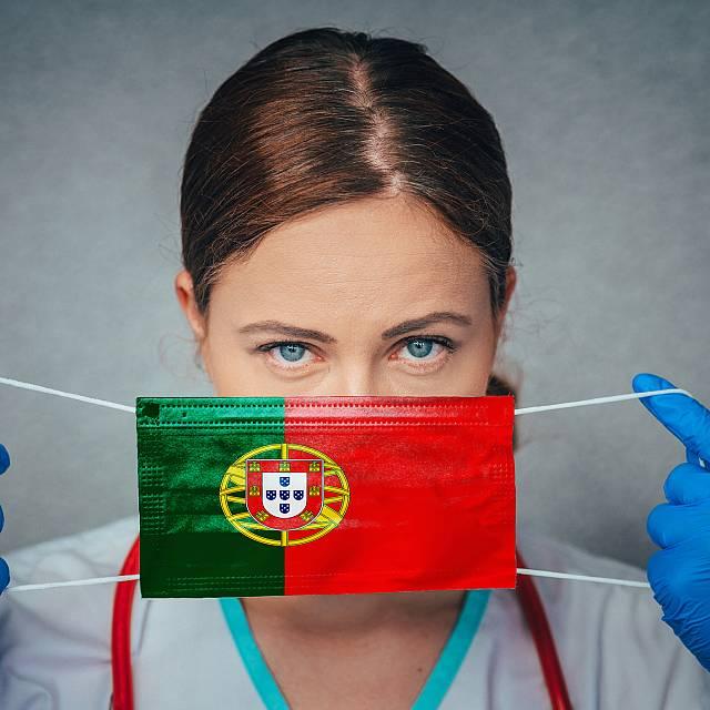 La variante Delta obliga a Portugal a dar marcha atrás