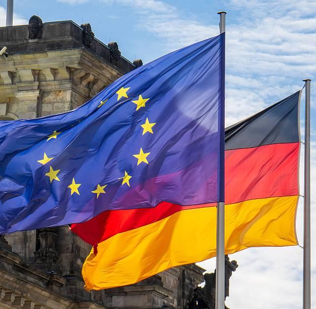 ¿Qué espera Europa de las elecciones alemanas?
