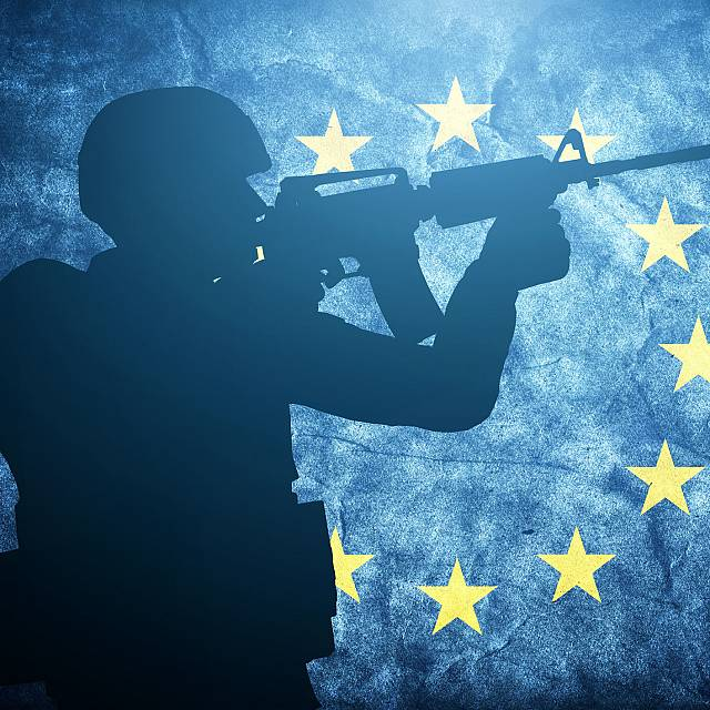 Europa quiere avanzar en autonomía estratégica