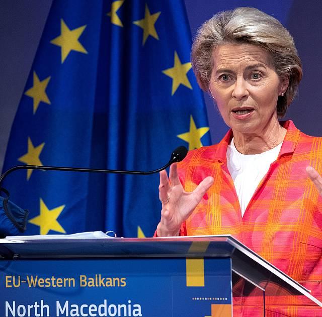 Balcanes Occidentales: ¿Entrarán algún día en la UE?