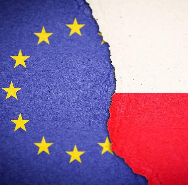 Polonia: ¿en la puerta de salida de la UE?