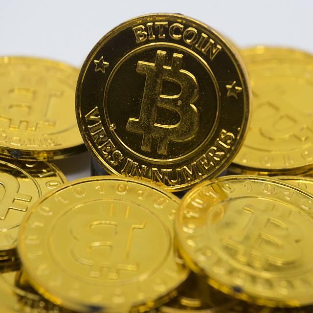 El Bitcoin ya es moneda legal en El Salvador