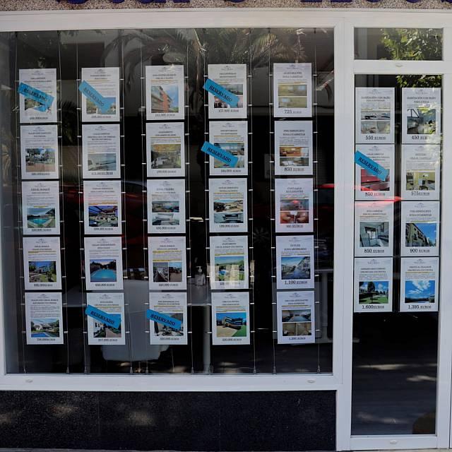 Un año de la ley catalana de vivienda: ¿precios más bajos?