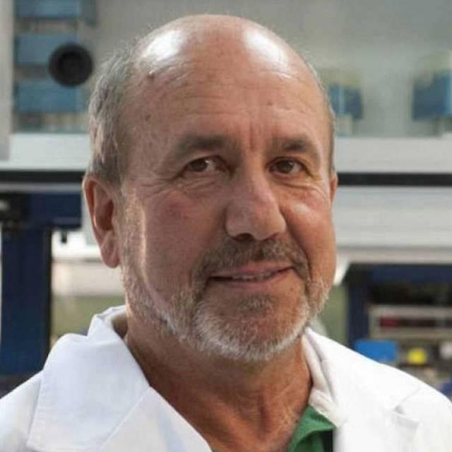 Mariano Esteban sobre el Princesa de Asturias de Ciencia