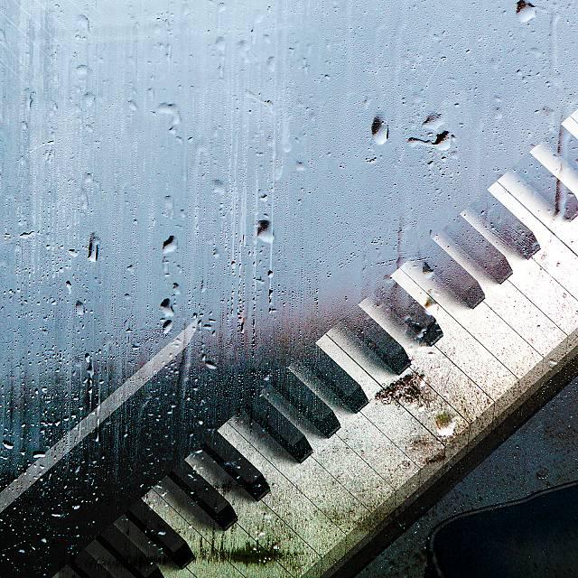 Ramon Gener al piano: Vissi d'arte