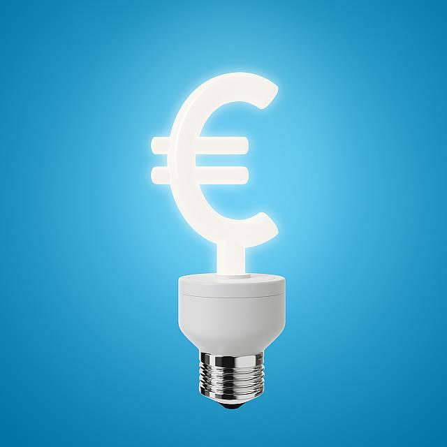 """""""Cualquier reforma del mercado eléctrico lleva su tiempo"""""""
