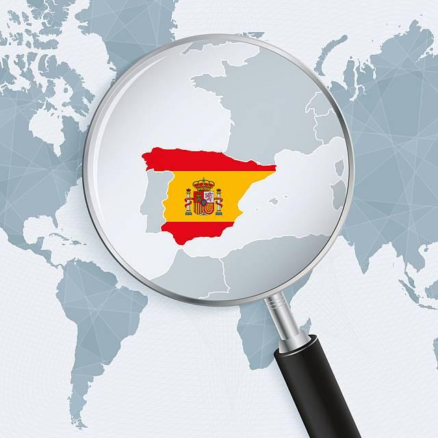 Leve caída de la reputación de España, pese a la pandemia