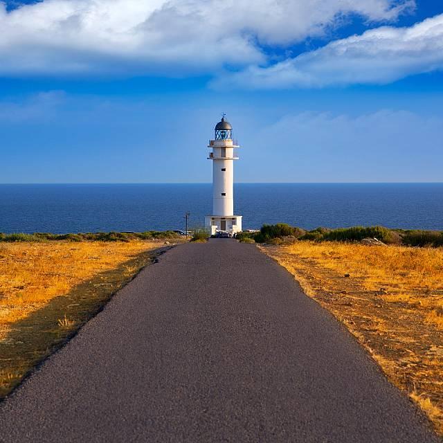 Formentera, refugio de las esencias