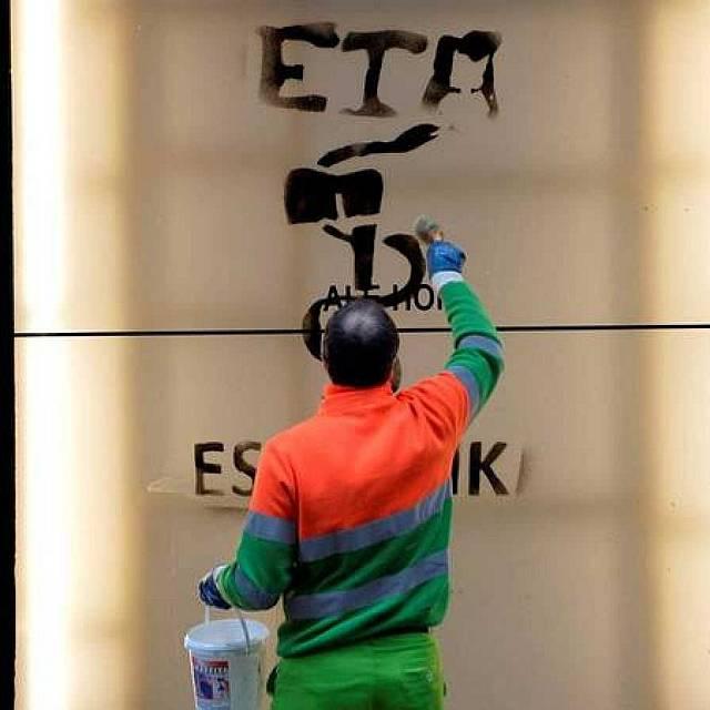 ¿Qué queda de ETA 10 años depués?