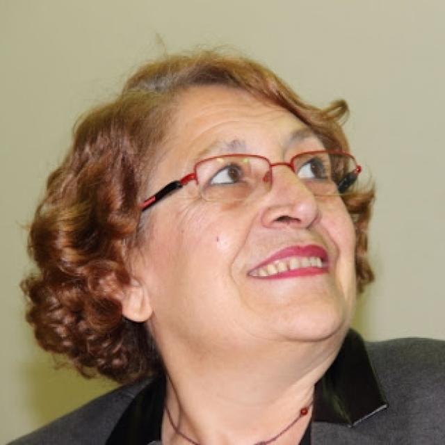 Indio Juan y las tertulias poéticas del Ateneo 1º de Mayo
