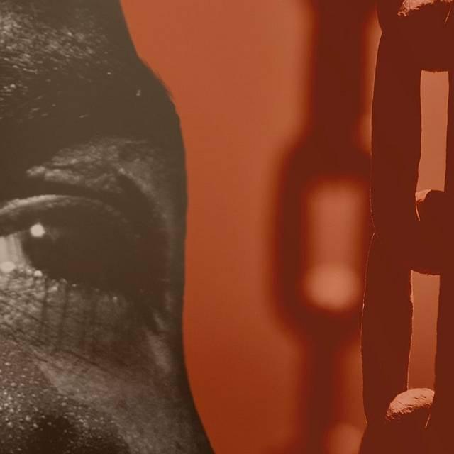 Esclavos, en 'Radiogramas'