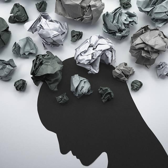 Suicidio: una decisión sin vuelta atrás
