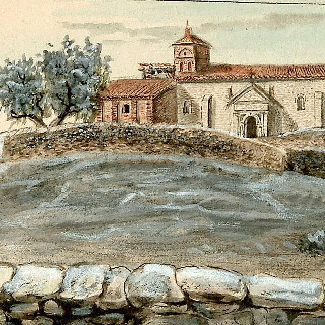 Ramón y Cajal: el díscolo escolar e influencias personales