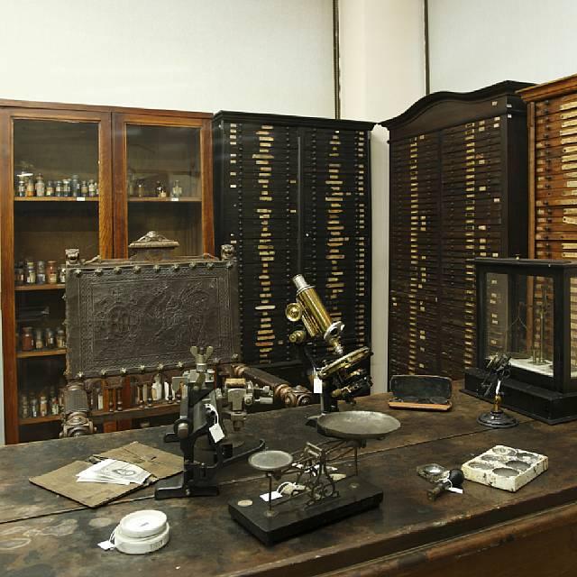 Ramón y Cajal: la historia de su legado