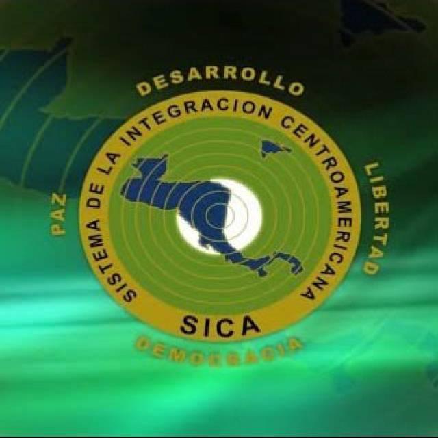 España: 30 años apoyando la integración Centroamericana