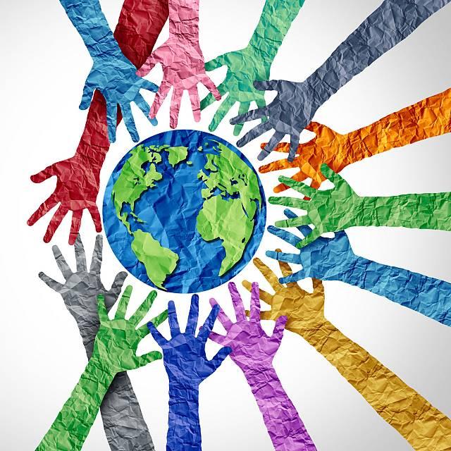 La cooperación española en Organizaciones Internacionales