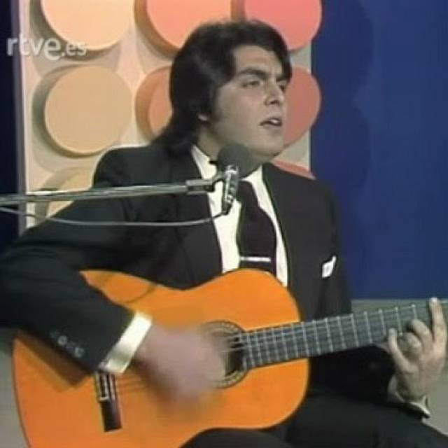 Caño Roto, escuela de flamenco