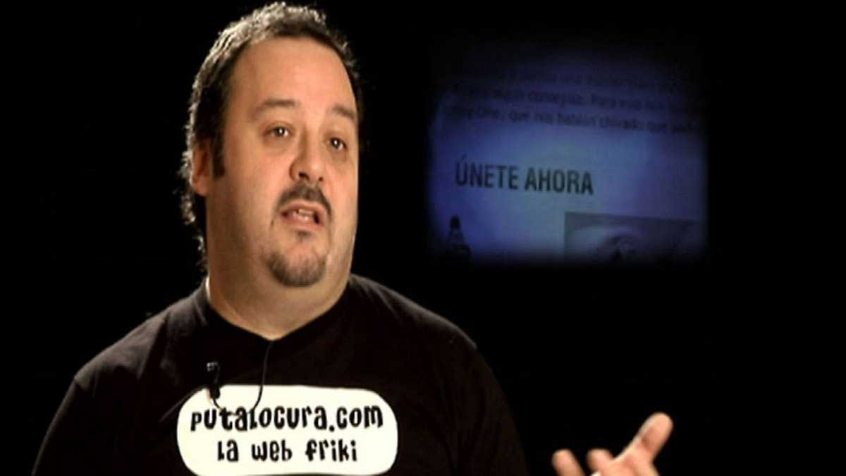 Abuso En El Cine Porno el actor porno torbe sale en libertad tras pagar 100.000