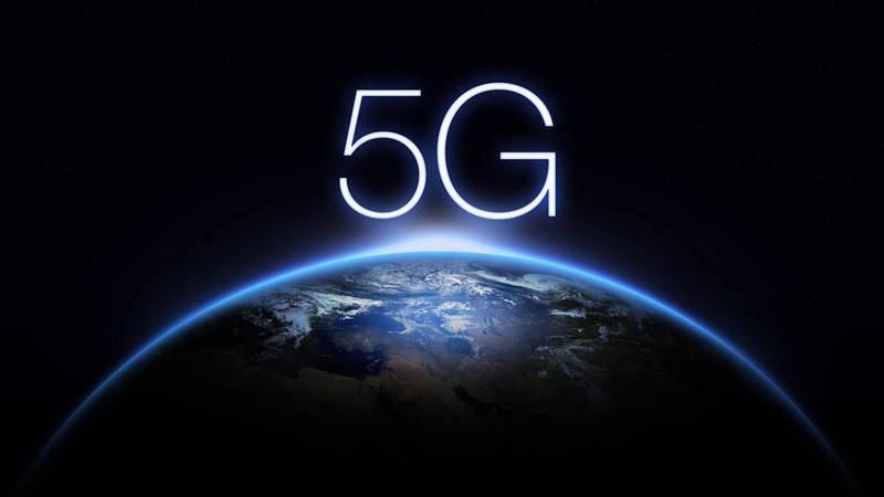 El 5G es la tecnología llamada a revolucionar el mundo tal y como lo conocemos.