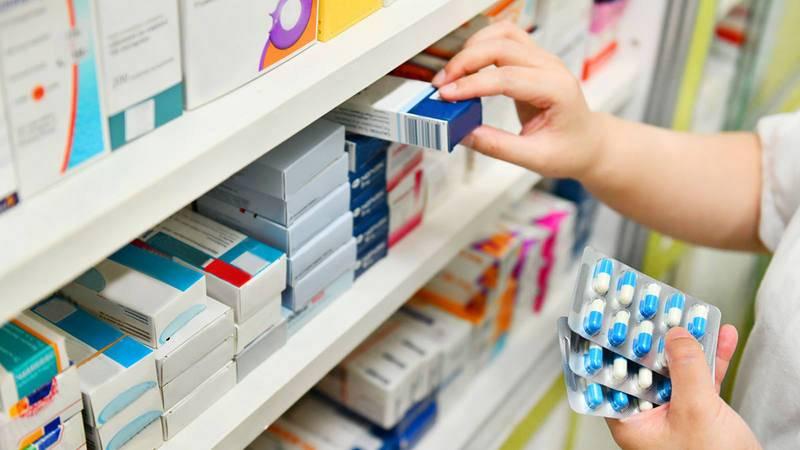 Los investigadores recalcan la importancia de que la prescripción de antibióticos se realice de forma juiciosa.