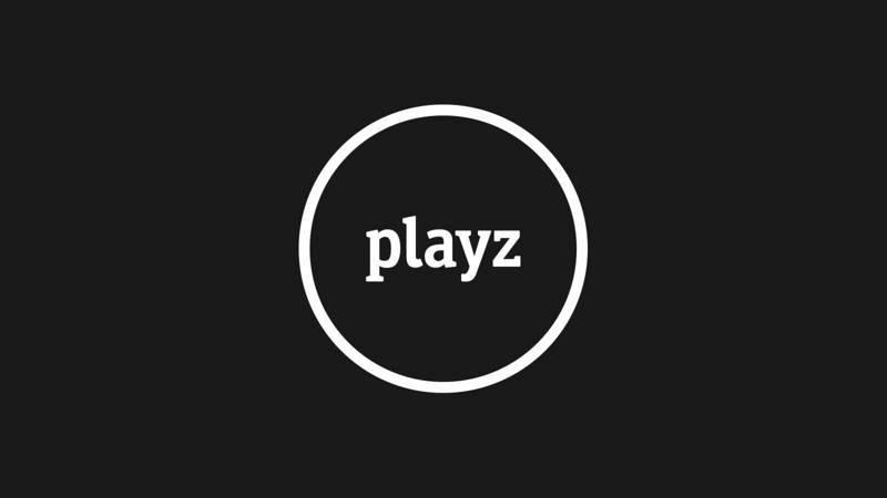 El canal de Youtube y la cuenta de Twitter de Playz han sido hackeados
