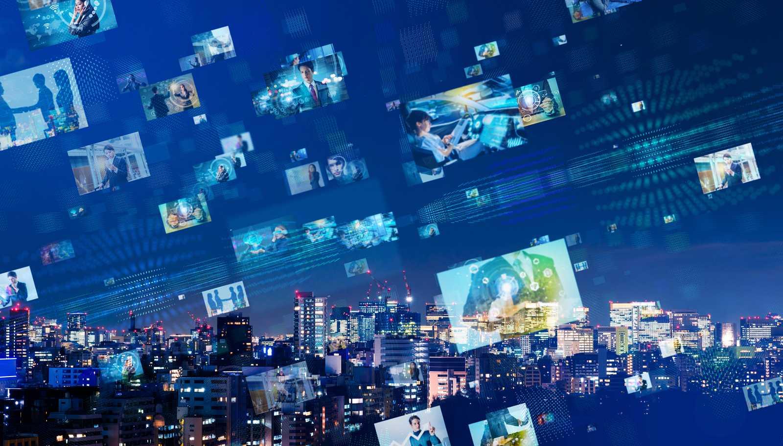 Periodismo tecnológico o ¿tecnología para el periodismo? En tiempos de pandemia