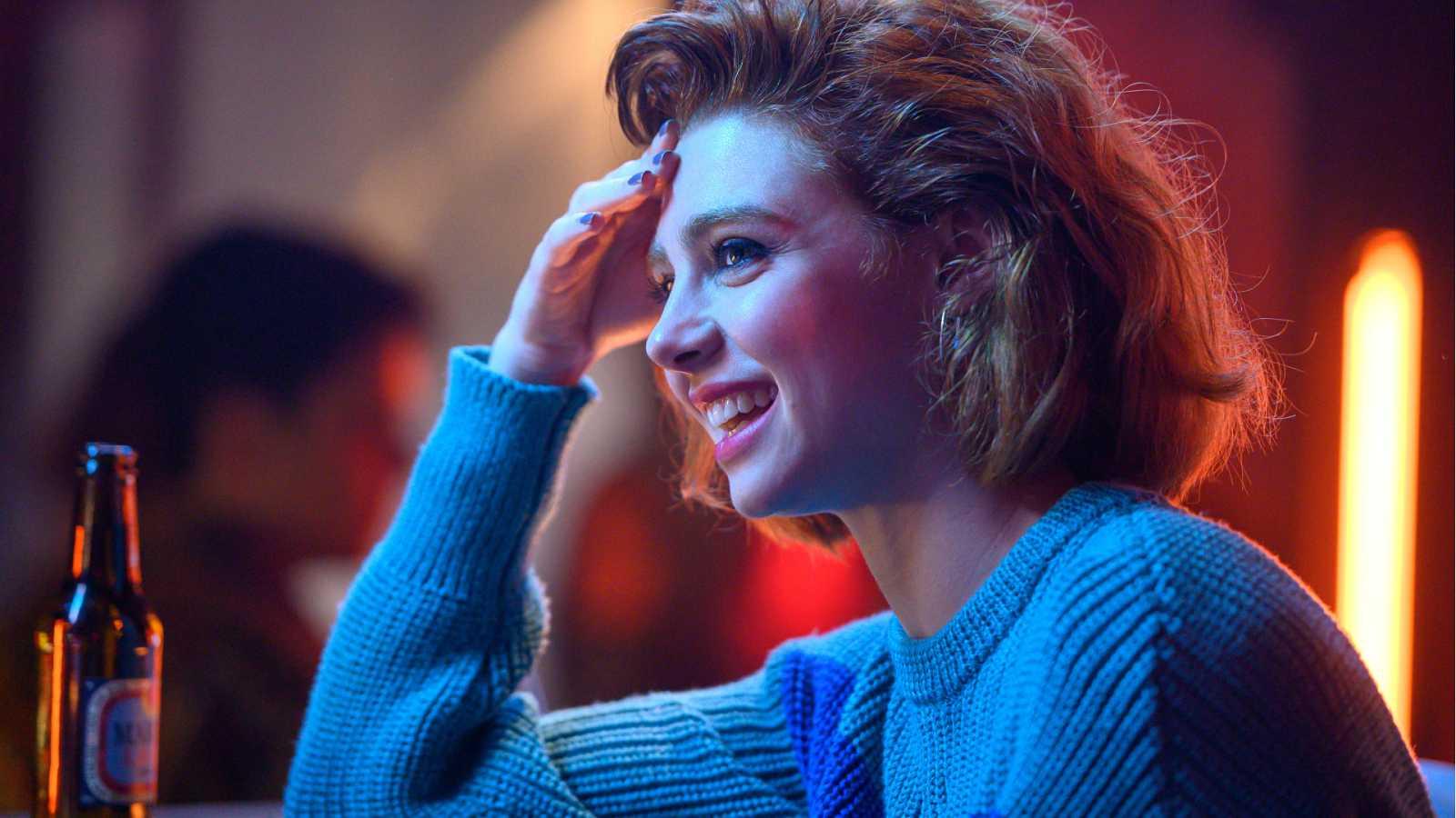¿Qué recuerdan los protagonistas de Cuéntame de la década de los 90?