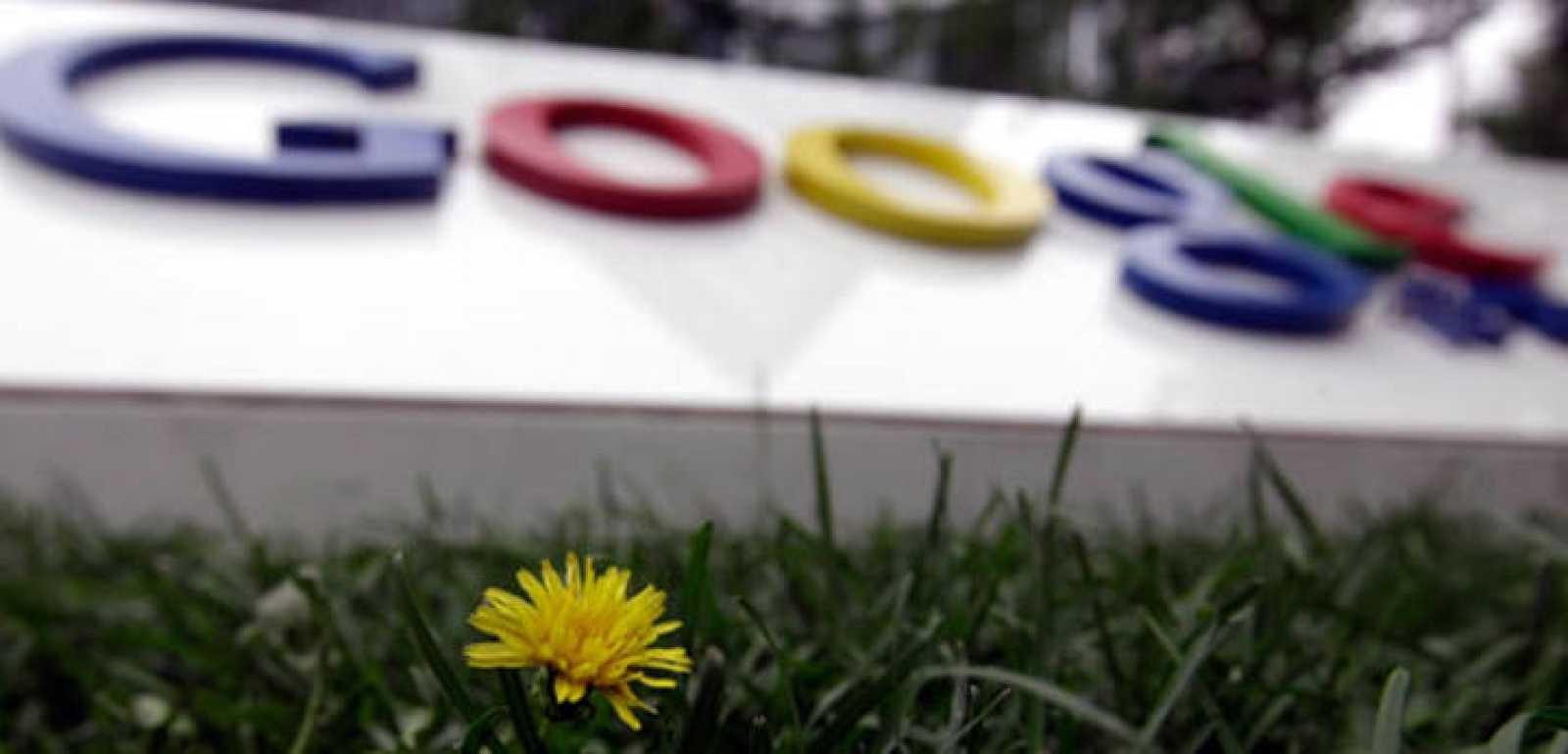 Google y Verizon negocian un acuerdo que acabaría con la neutralidad en Internet
