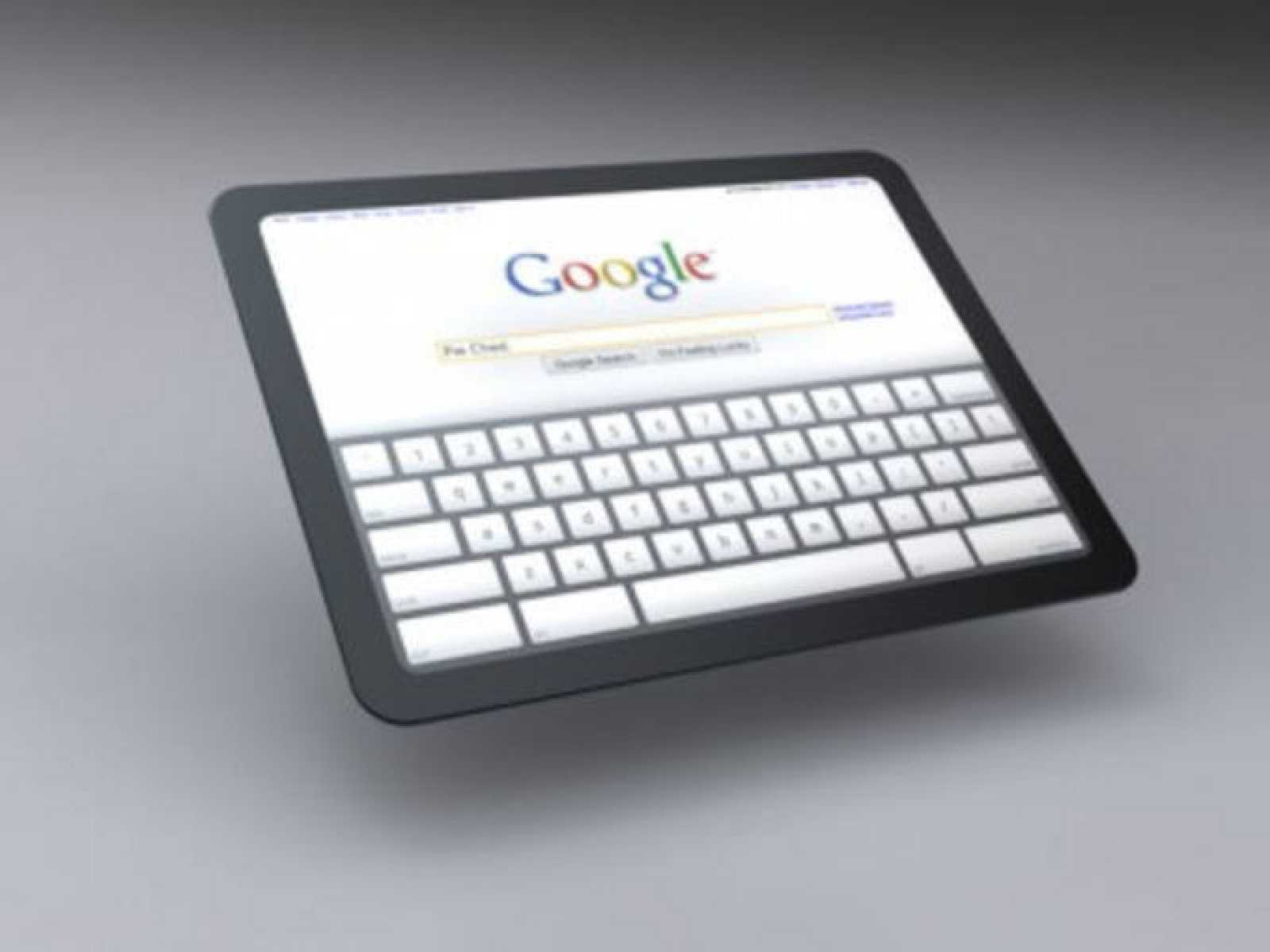 Google y Verizon amenazan la neutralidad de Internet