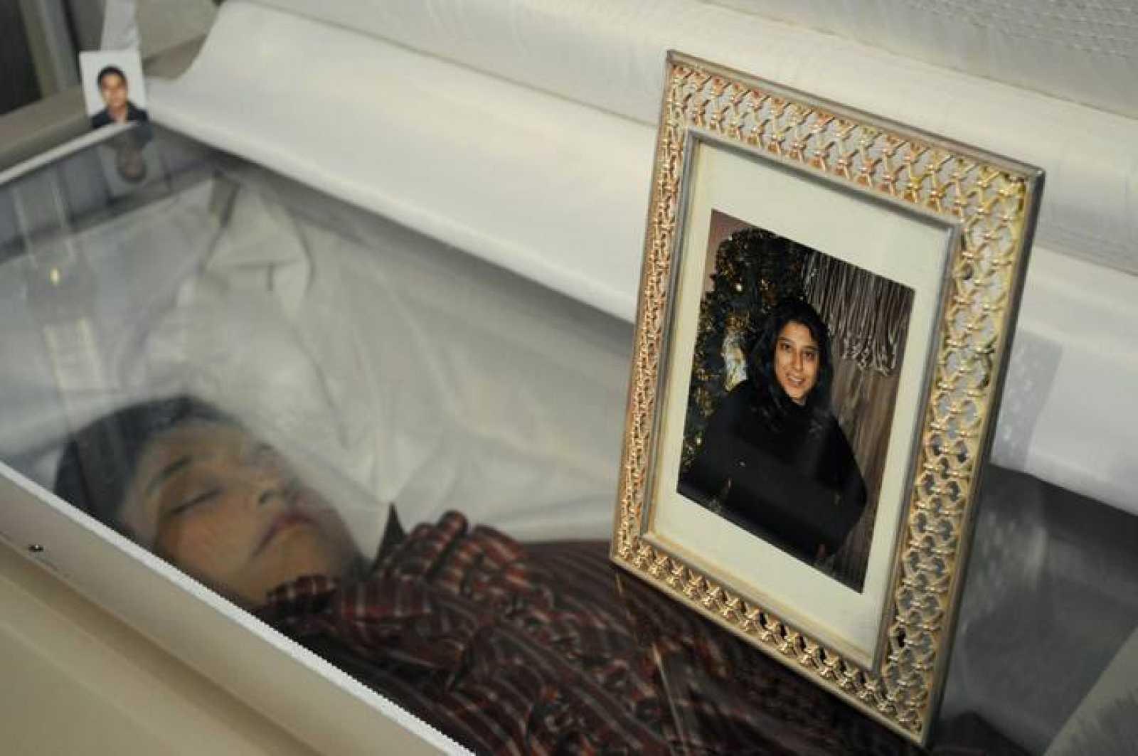 Susana Chávez será recordada como una de las grandes defensoras de los derechos de la mujer en Ciudad Juárez.