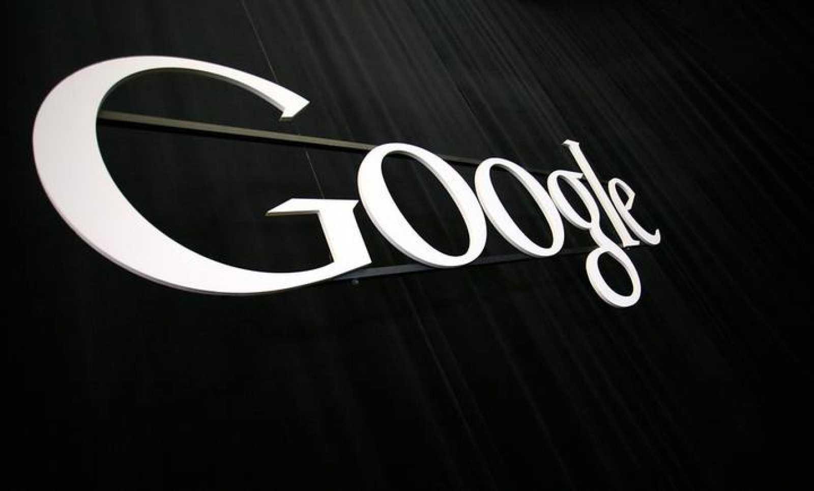 Google consolida su liderazgo en el sector y crece en el mercado de los teléfonos móviles y las redes sociales