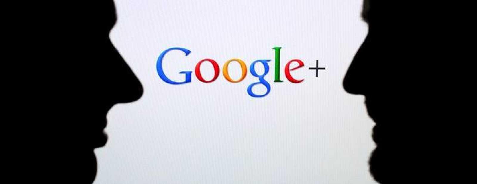 Google elimina Buzz, uno de sus fracasos sociales, para potenciar el uso de Google+