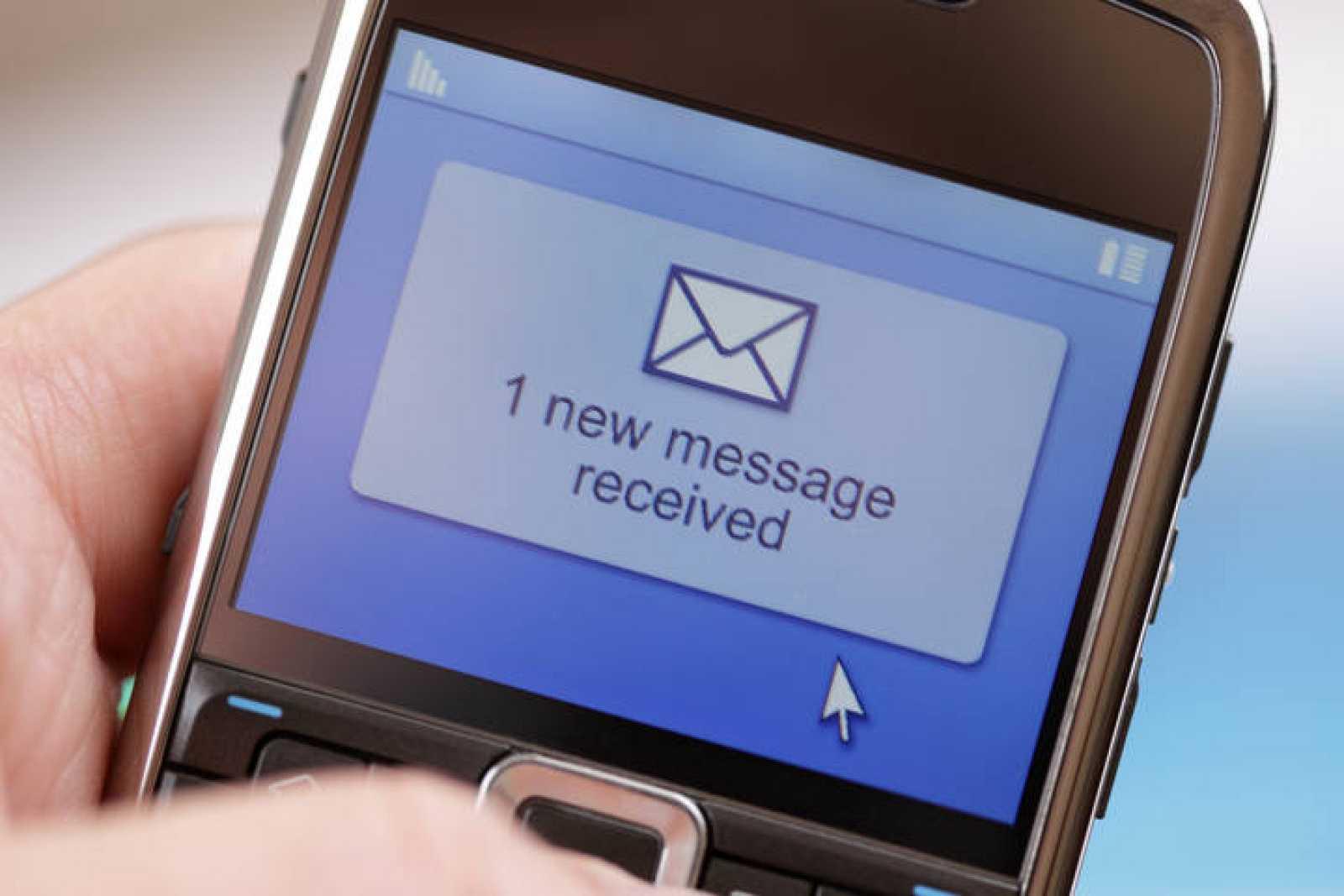 La OCU ha analizado los servicios de suscripción mediante mensajería 'premium' prestados por doce empresas.