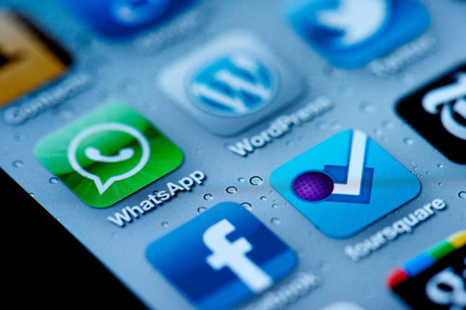 Expertos informáticos han desvelado diferentes fallos de seguridad de WhatsApp
