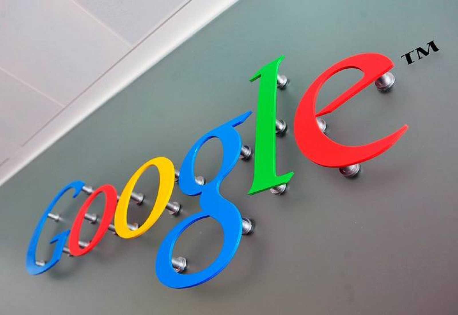 El gigante de internet se enfrenta a una posible sanción por infringir derechos de autor
