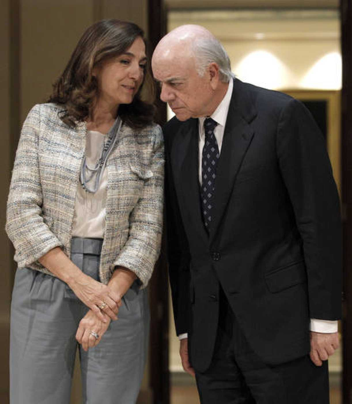 "Secretaria de Estado de I+D: ""El I+D español no es tan grande como para tener tantos investigadores"""
