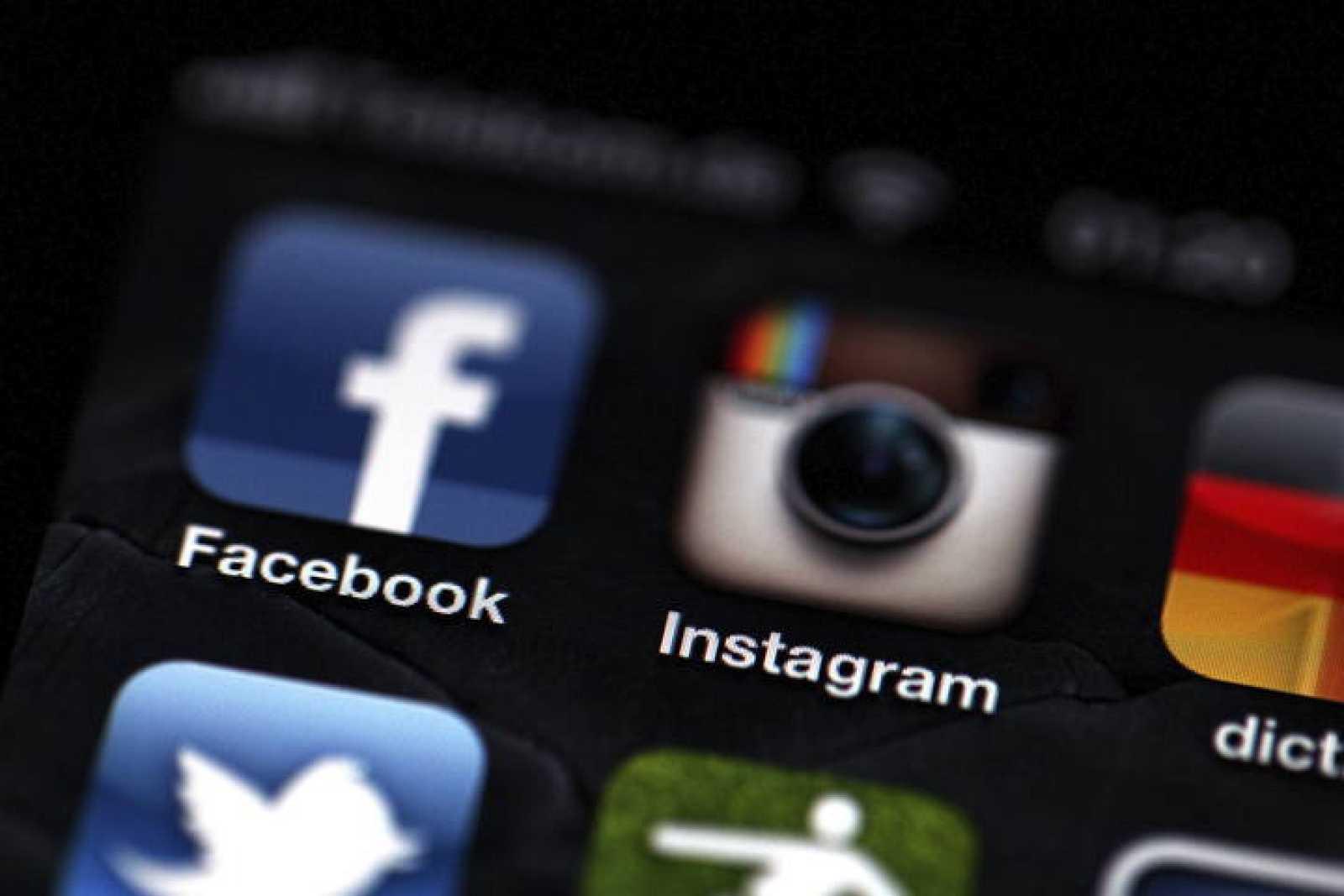 Tras varios meses, la compra de Instagram por parte de Facebook ya se ha cerrado oficialmente