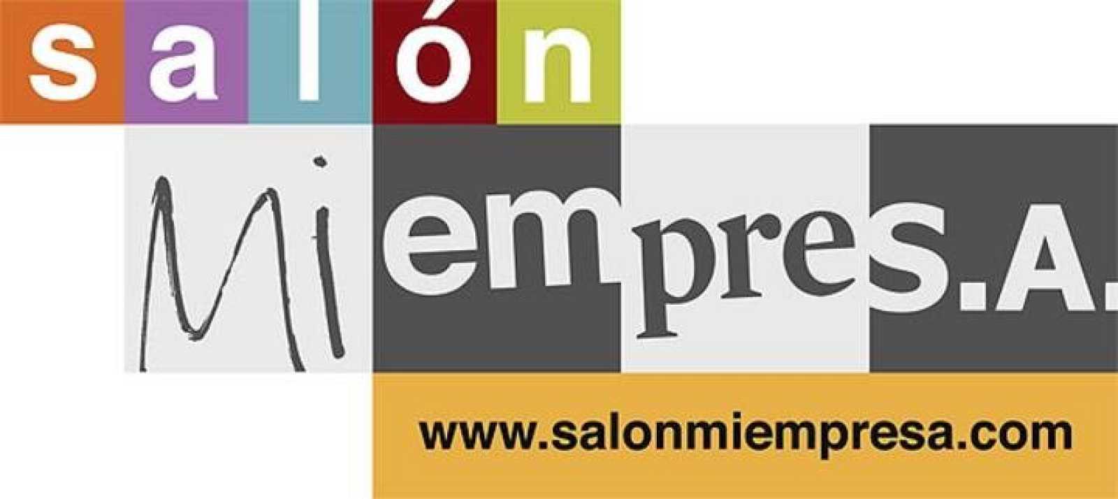 La IV edición del Salón MiEmpresa tendrá lugar en Madrid el 12 y 13 de febrero