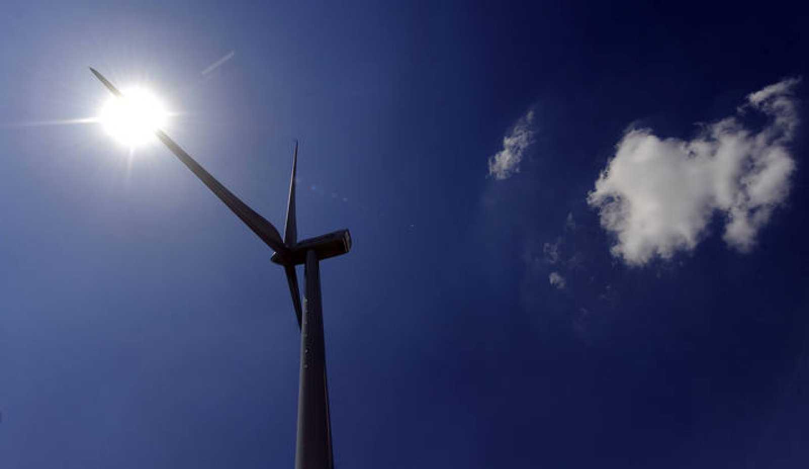 """Varias cooperativas de energía renovable denuncian """"los ataques"""" al modelo energético limpio que supone la reforma energética del Gobierno"""