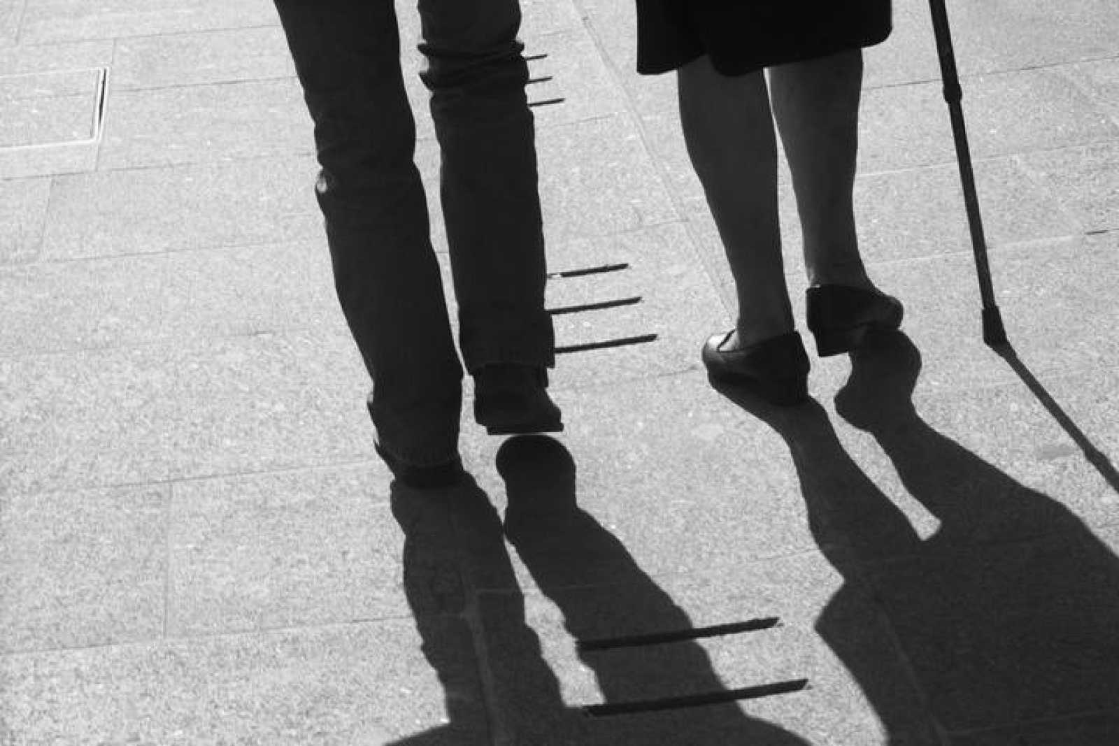 El Gobierno prevé reducir en 809 millones el gasto de la Seguridad Social en 2014 con la aplicación del nuevo índice de revalorización anual de las pensiones