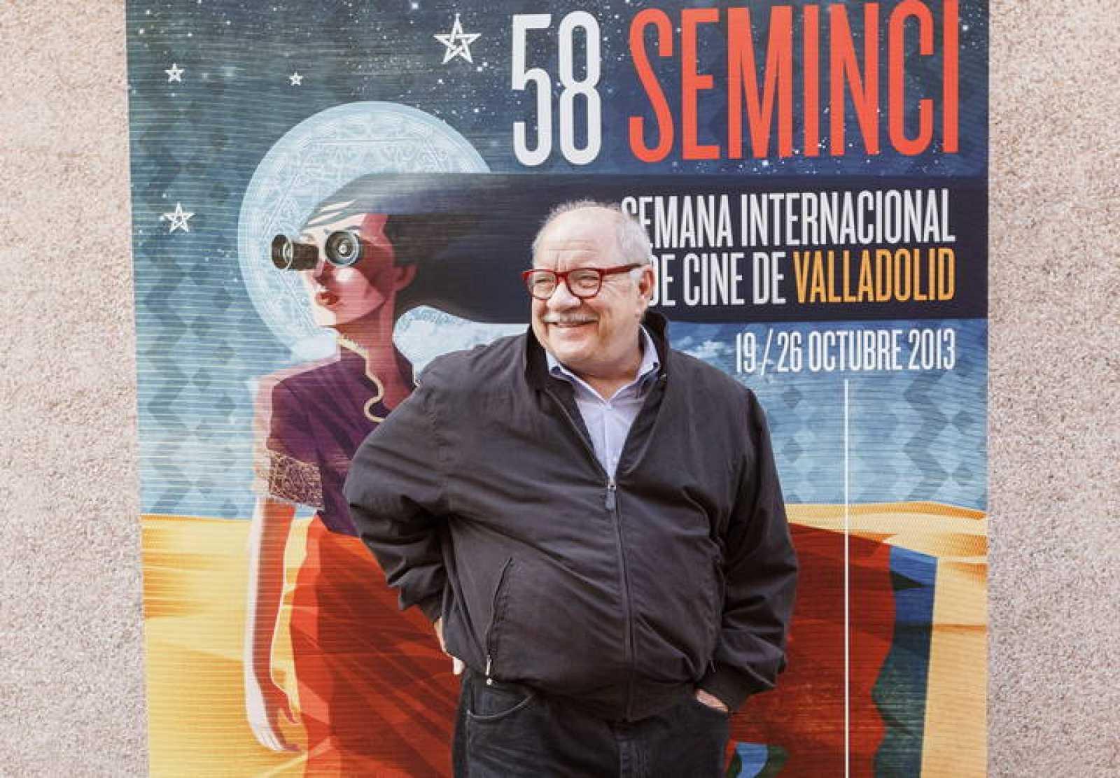 Actriz Porno Valladolid Española paul schrader, profeta del apocalipsis del cine en las salas
